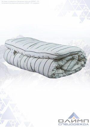 Матрац 1.5 спальный