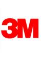 3M - мировой производитель СИЗ