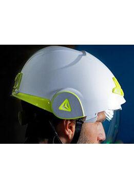Защитный шлем Onyx