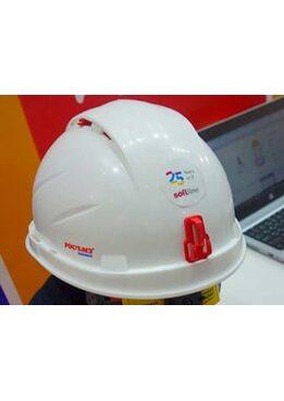 РОСОМЗ представил «умные каски» с широким функционалом