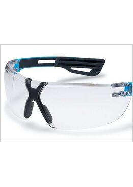 Профессионалы - для профессионалов: очки uvex икс-фит про